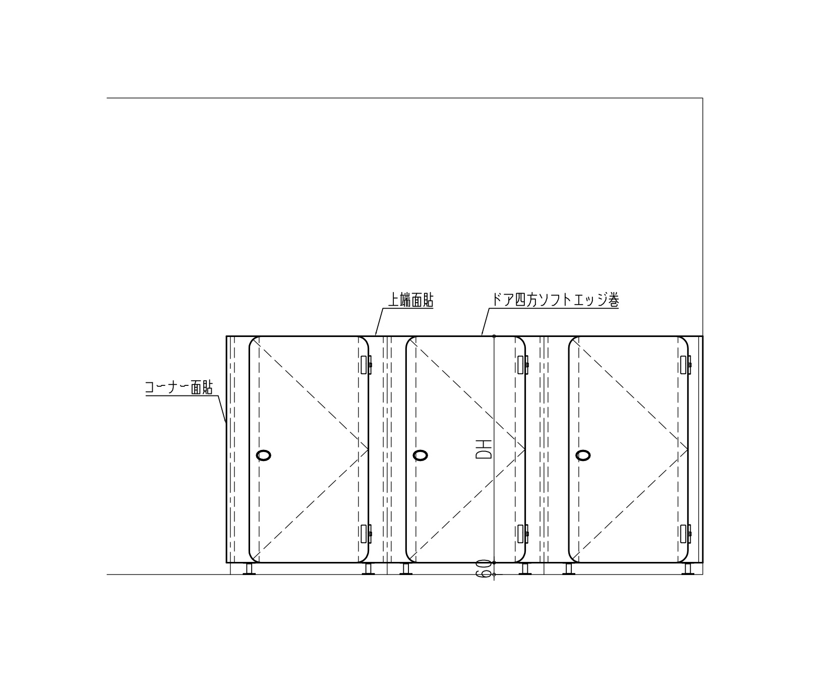 Hydrostatic Transaxle Eaton 850 additionally Cycleparts3 together with Hydrostatic Transaxle Eaton 850 furthermore Index likewise Restroom Partitions Harborcitysupply. on index 40h